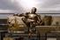 3. «Железный человек 3» (2013)