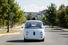 Иск Alphabet по поводу кражи технологий подразделением Uber