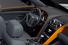 Bentley EXP 12 Speed 6e