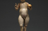 «Благословляющий Христос», галерея Mullany, €34 000