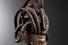 Маска тайного общества МВО народности Игбо, Нигерия. Галерея Serge Schoffel-Art Premier. € 75 000