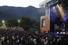 Фестиваль Benicassim (15—18 июля, Испания)