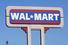 14. Wal-Mart Stores