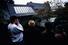 Дом, в котором покончил с собой Курт Кобейн (Сиэтл, США)