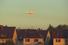 Полет над Фридрихсхафеном, Германия