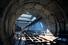 Железнодорожный тоннель Мармарай (через Босфорский пролив)