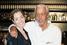 Чарльз (Карл Георг) Шуман, 73 года, бармен и повар, совладелец баров Schumann's в Мюнхене, автор бестселлеров о коктейлях