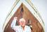 Клайв Палмер строит Титаник II