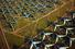 Кладбище самолетов (Тусон, штат Аризона, США, авиабаза Девис-Монтен)
