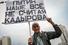 Рамзан Кадыров и внесистемная оппозиция