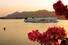 Taj Lake Palace (Удайпур, Индия)