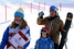 Горные лыжи, сноуборд