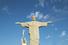 Олимпиада-2016, Рио-де-Жанейро