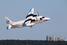 Китайский самолет для местных линий Y-12F (корпорация AVIC)