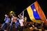 Призрак Майдана