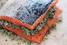 Купить норвежскую сельдь, треску и пикшу