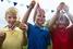Здоровье и энергия: формируйте правильные привычки
