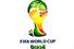 Чемпионат мира 2014 года в Бразилии