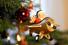 «Трансаэро»: Дед Мороз на борту