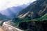 Каракорумское шоссе (Пакистан — Китай)