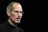 Как Стив Джобс смирился с «маленьким iPad»