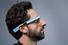 Волшебные очки Google: показаны публике в июне 2012-го, продажа — с весны 2013-го