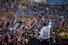 Сорваны поездки Обамы и Ромни по ключевым штатам