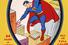 Комикс про Супермена
