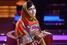 Малала Юсуфзай (Пакистан)