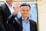 Первая сделка Alibaba после IPO