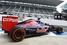 9. Toro Rosso