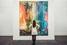 «Абстрактный образ», Герхард Рихтер