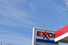 1. ExxonMobil