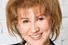 Елена Путилина, профессиональный бизнес-коуч, международный эксперт в прямых продажах, экс AVP Tupperware в  СНГ