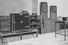 Публике показали первую в мире электроплиту
