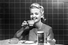 «День растворимого кофе»: Nescafe вышел на массовый рынок