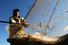 Купить рыболовную сеть