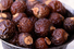 Мыльные орехи (от 750 рублей за 500 грамм)
