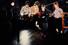 The Beatles записали свой последний альбом Abbey Road