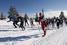 Лыжный марафон «Биркебейнер»
