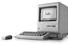 За что Apple Macintosh 128K прозвали тостером. 1984 год