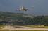 Авиакатастрофа самолета «Сибири» над Черным морем