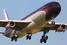 Airbus A340 Алишера Усманова