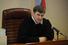 Судья Блинов: в тисках правосудия