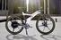 e-Bike от Smart