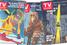 Руперт Мердок купил самый массовый американский журнал