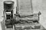 Первый патент Эдисона