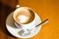 «Чайникофф», кофейни