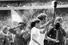 Факел Олимпиады-1976 в Монреале: самый телегеничный
