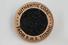 Юбилейная монета с кусочком угля с «Титаника», $49,99